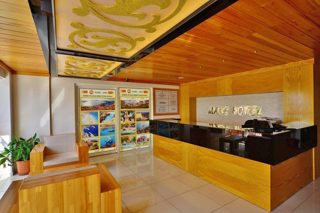 Maki-Hotel-Kas-Turkey-02