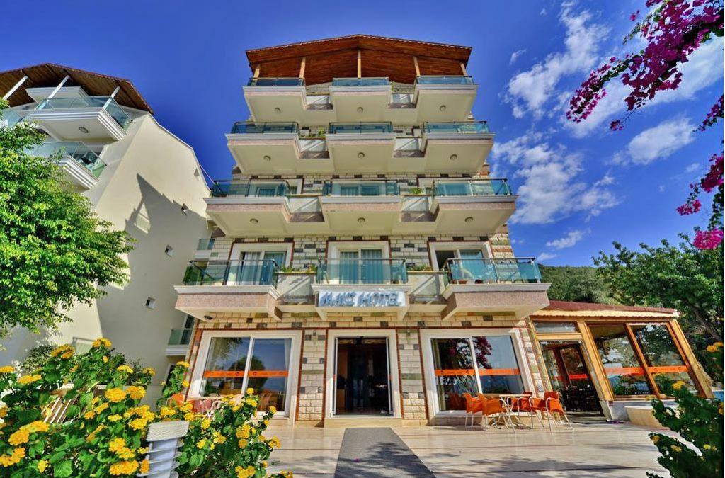 Maki-Hotel-Kas-Turkey-03