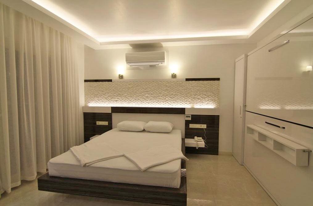 Maki-Hotel-Kas--Turkey-06