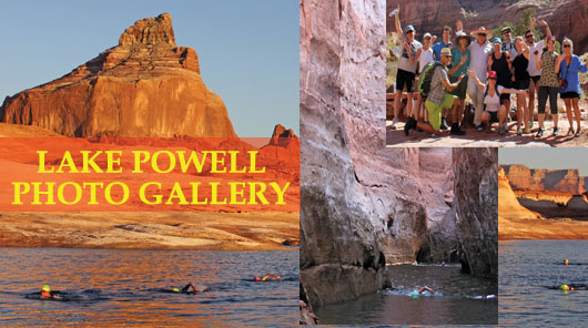 Lake_Powell_Swimming_Photos
