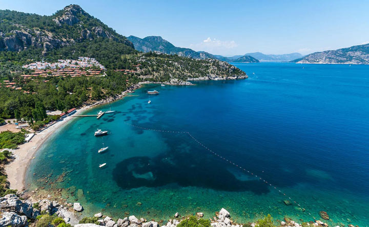 Marmaris_Turkey_1