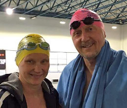 Croatia_Swimming_Guest_Review_Peter_USA