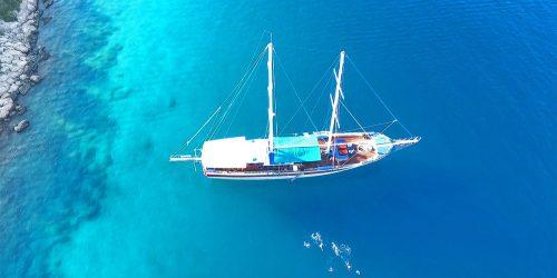 Strel-Swimming-Holiday-Cruise-Turkey-05