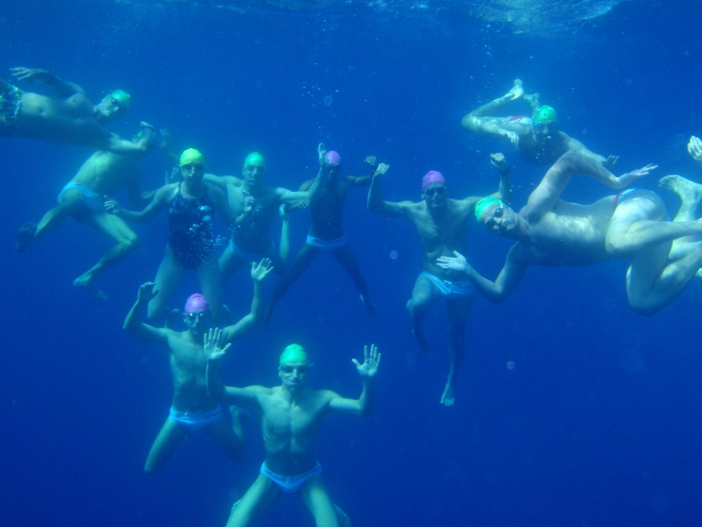 Swimming_Croatia_Review_South_Africans-2