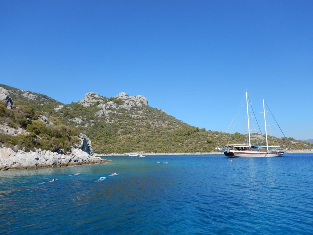 Turkey-Swimming-Sail-Cruise-Trip-Gulet-03