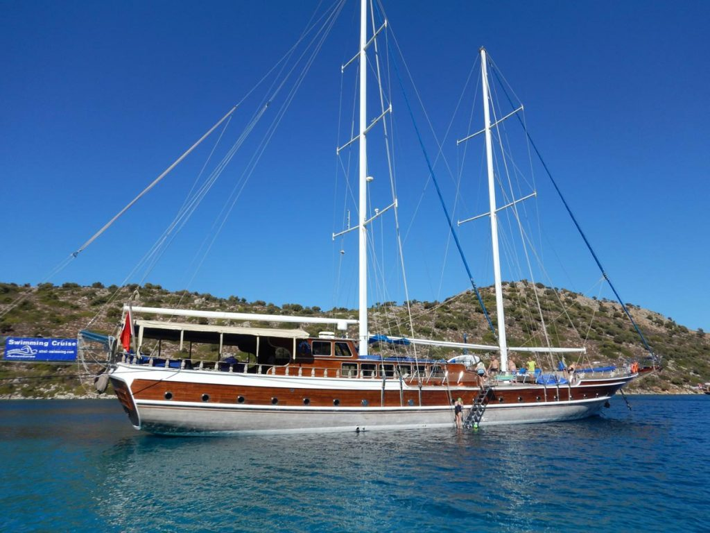 Turkey-Swimming-Sail-Cruise-Trip-Gulet-05