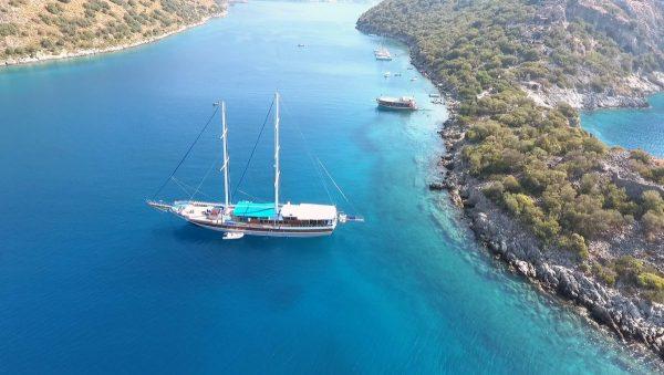 1-greek-swim-cruise-gulet