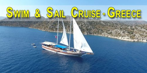 2-greek-swim-cruise-gulet