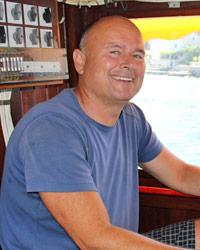 Budomir_Mandic_Montenegro-Strel-Swimming