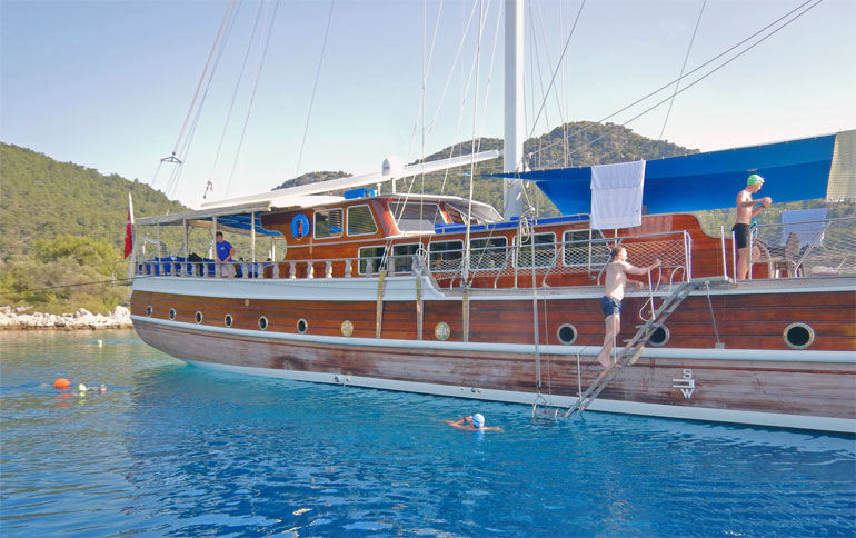 Cruise_Sail_Swimming_Turkey_6s