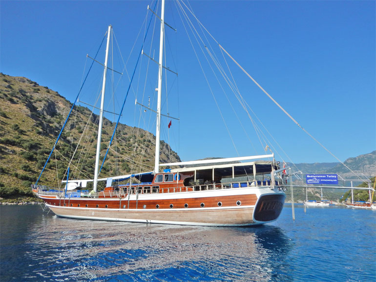 Cruise_Sail_Swimming_Turkey_Holidays_8s
