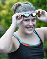 Hazel-Killingbeck-Strel-Swimming