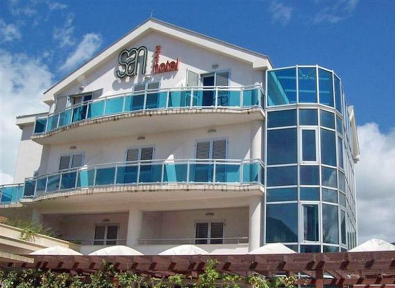 Hotel-San-Tivat-Montenegro-4