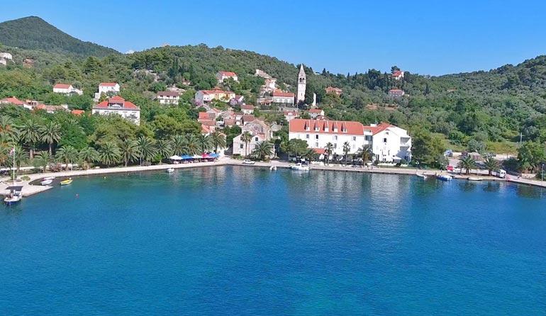 Hotel-Sipan-Croatia-3