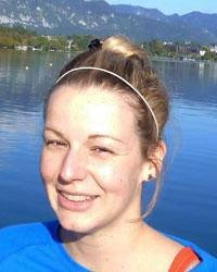Laura-Sharrod-Strel-Swimming