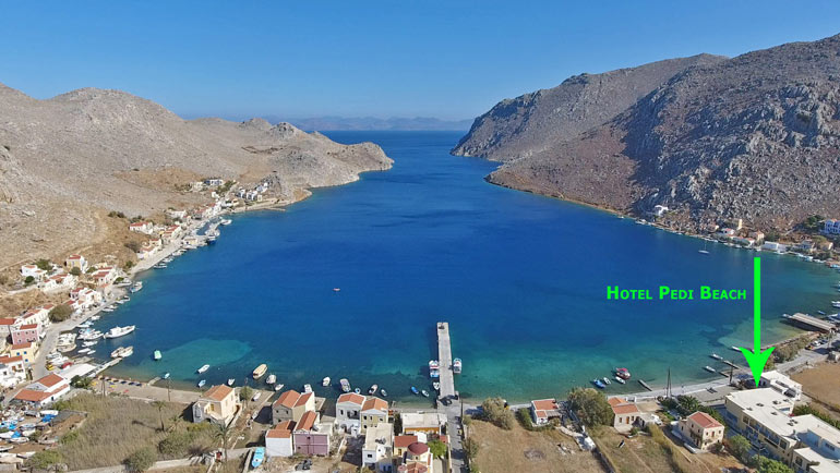 Pedi-Beach-Hotel-Symi-Island-Greece-2