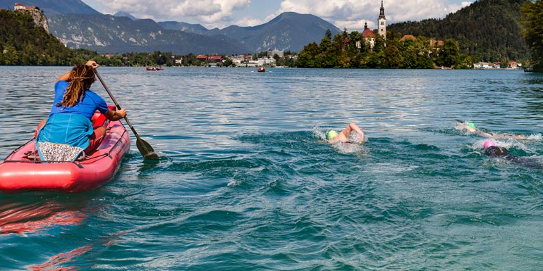 Strel_Swimming_Slovenia_Lakes_Bled