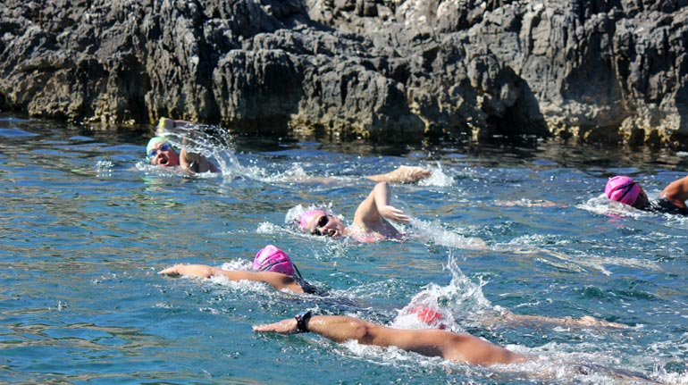 Swimming-Holidays-Croatia-Dubrovnik-03