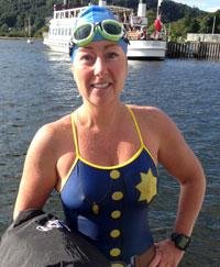 Strel_Swimming_Giovanna_Richards