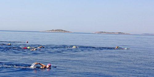 Strel-Swimming-Croatia-Vacations-03