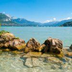 best-lakes-swim-europe