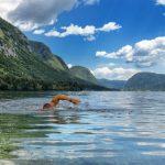 best-lakes-to-swim-europe-3