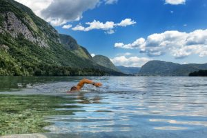 best-lakes-to-swim-europe-3