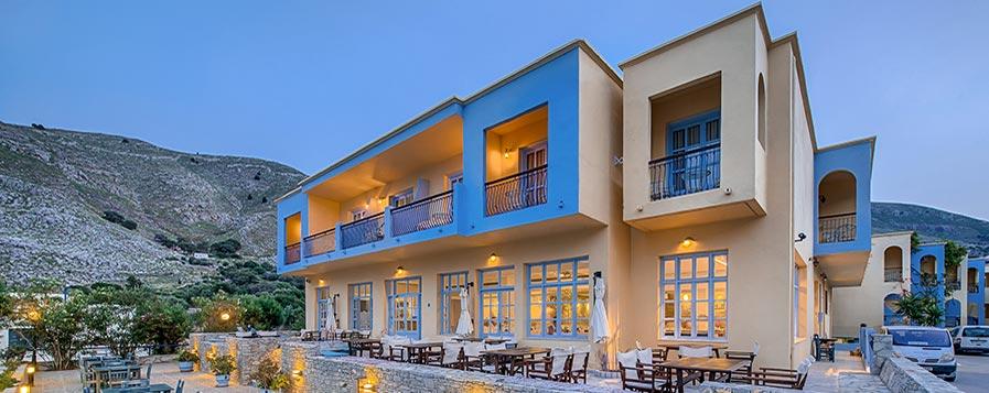 Symi-Greece-Pedi-Hotel-Beach