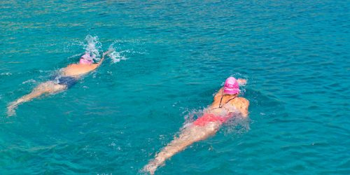 Greece-Symi-Island-Swimming-Review