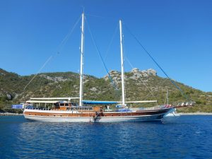 Swim-Sail-Turkey_Gulet_Trip_07