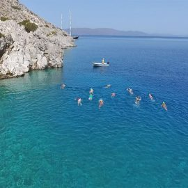 Symi-Island-Swimming-Greece-20