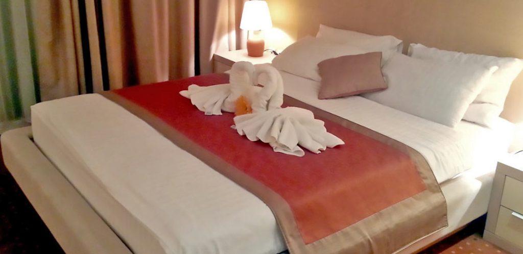 Hotel-San-Tivat-Montenegro